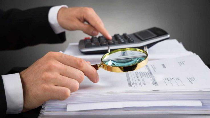 ley contra el fraude
