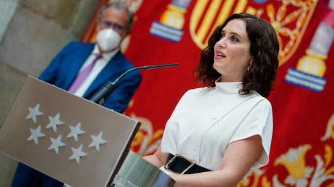 Isabel-Díaz-Ayuso-