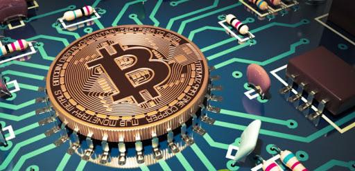 Todo sobre la mineria de Bitcoin