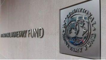 empresas viables FMI