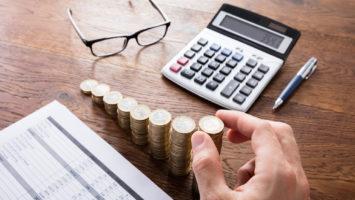 alquiler hipoteca españoles
