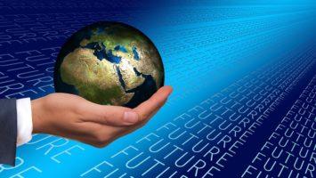 La importancia de que empresas internacionales localicen sus productos al mercado español