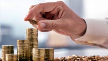 sueldos más altos de España