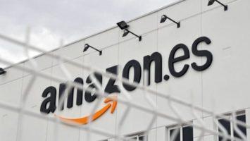 Amazon pymes españolas
