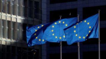 Fondos Europeos destinados a España