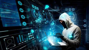 Desarrollan una Guía para evitar los Ciberataques