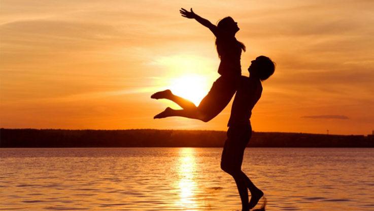 Claves para una sana relación de pareja
