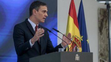 España la peor economía de la Eurozona