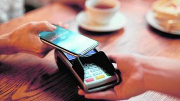 pagos a través del móvil