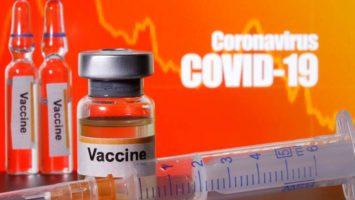 Costo de la vacuna del CoVid-19
