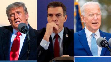 EEUU o la España: ¿dónde es más rentable emprender?