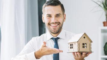 Comprar una vivienda cuando eres soltero