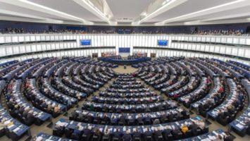 Europa presupuestos comunitarios