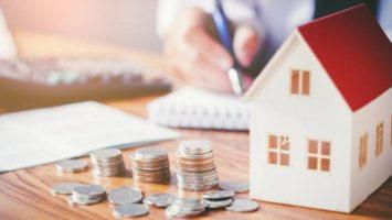 compraventa de viviendas aumenta