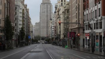 españoles deseen cambiar de vivienda