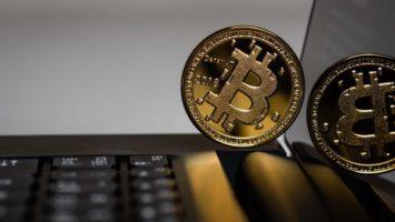 Cambios de monedas físicas a Bitcoin