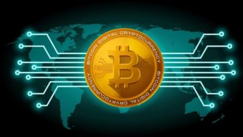Bitcoin la mejor criptomoneda