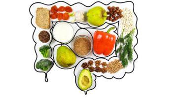 Prevenir el cáncer de colon