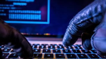 ciberdelincuencia ciberataques