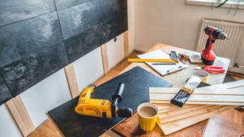compra, renovación y venta rápida de viviendas