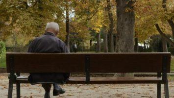 sostenibilidad de las pensiones