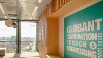 La adquisición amplía la capacidad y talento de Globant en el sector financiero europeo