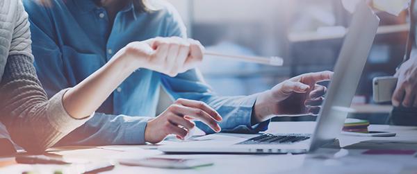 Marketing digital la nueva estrategia de negocios