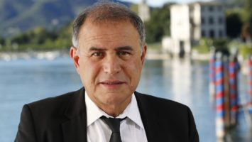 Nouriel Roubini analiza la crisis económica post-pandemia