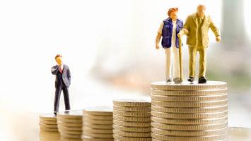 Todo lo que debes saber sobre las pensiones y jubilaciones en España