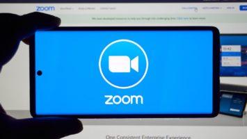 Zoom desea ampliar sus servicios y competir con Google en el 2021