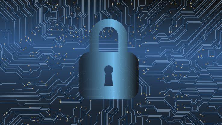 Los mejores pagados en ciberseguridad en EEUU