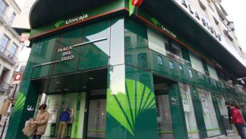 Unicaja Banco y Liberbank
