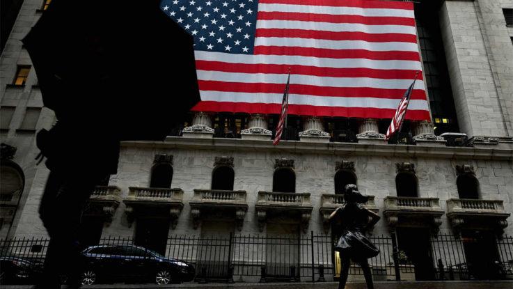 España Vs EEUU en inversión en Bolsa