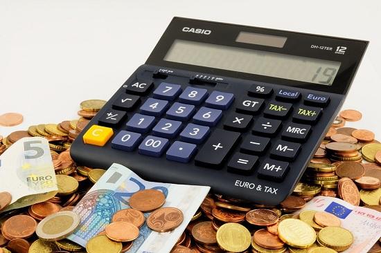 deuda de las familias con la banca