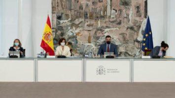 Proyecto Estratégico para la Recuperación y Transformación Económica