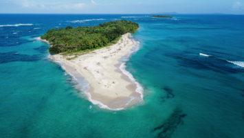 Panamá invierte en proyectos para incrementar el turismo en el 2021