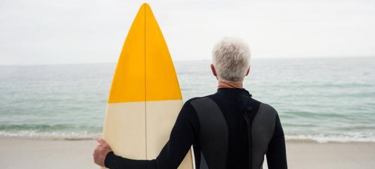 jubilaciones anticipadas