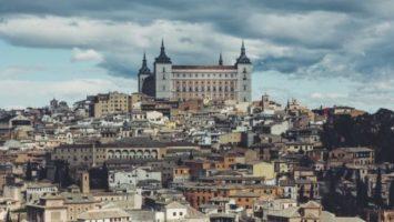 El reto de Castilla - La Mancha sobre la despoblación