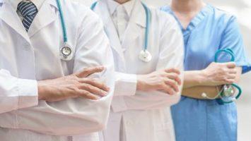 mejores médicos de España
