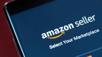 Se incrementa un 3% los costos para vendedores de Amazon por la 'tasa Google'