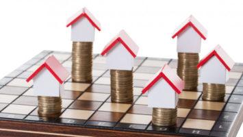 Se espera la regulación del precio del alquiler en España