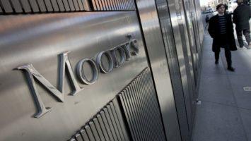 Moody's y S&P