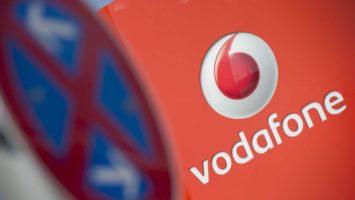 MásMóvil y Vodafone