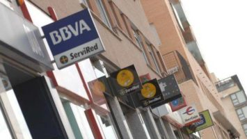 gran banca española