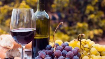 La alianza busca ampliar el la venta de Vino español en otros continentes