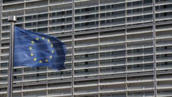 condonación de deuda UE BCE