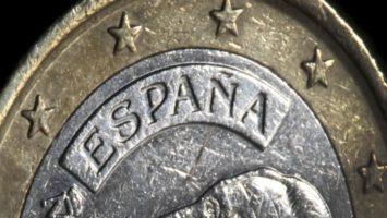 PIB español