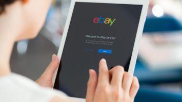 eBay sigue apostando por los emprendedores en España en el 2021