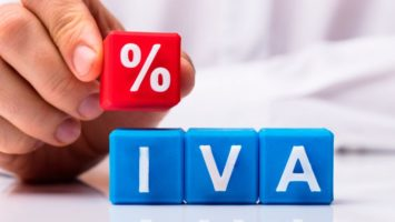 Para mejorar la recaudación una de las medidas en el IVA personalizado