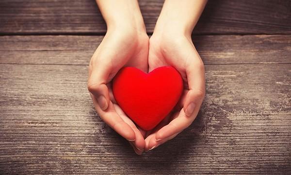 Alimentos que ayudan a la salud del corazón